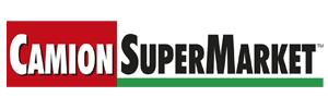 Camion SuperMarket