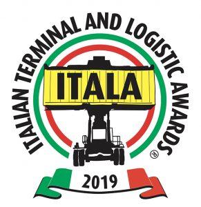ITALIAN TERMINAL AND LOGISTIC AWARDS 2019