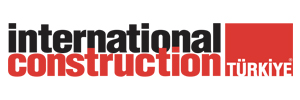 International Construction Turkiye