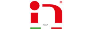 Nicolini NMG ITALIA