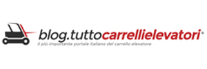 Blog Tutto Carrelli Elevatori
