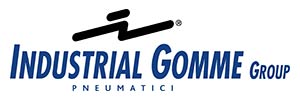 Industrial Gomme Group