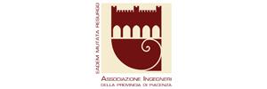 Associazione Ingegneri Prov. Piacenza