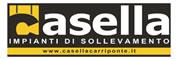 Casella Manut Service
