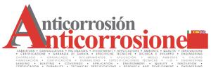 Anticorrosione