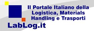 Il Portale Italiano della Logistica