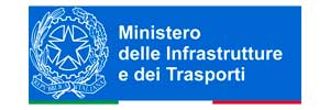 Ministero Infrastrutture e Trasporti