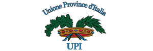 Unione Province d'Italia