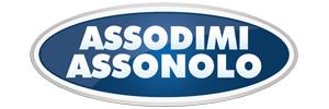 assodimi_assonolo