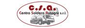 CSA Soldera