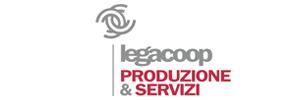 legacoop