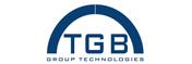 TGB group