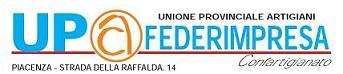 UP@federimpresa