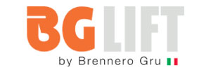 Brennero Gru – BG lift