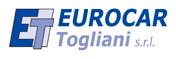 Eurocar Togliani