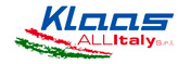 KLAAS – Allitaly