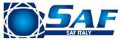 Livetraction – SAF
