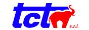 TCT trade