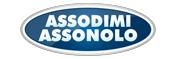 ASSODIMI ASSONOLO