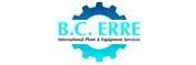 B.C. ERRE