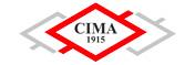 CIMA 1915