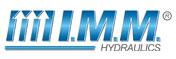 I.M.M. Hydraulics