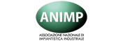 ANIMP