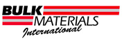 Bulk Material International