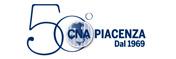 CNA Piacenza
