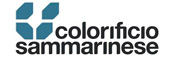 Colorificio Sammarinese