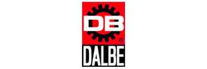 Gru Dalbe
