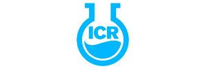 ICR Industria Chimica