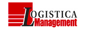 Logistica Management