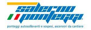 Salerno Ponteggi
