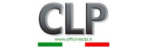 CLP – Mouvers