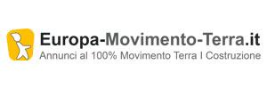 Europa Movimento Terra