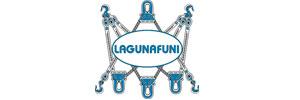 Lagunafuni