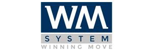 WM System