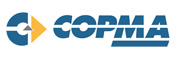 Copma – CPS