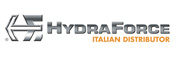 Hydraforce – MOVECO
