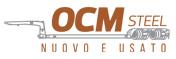 OCM Steel