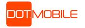 Punto Mobile