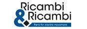 Ricambi & Ricambi