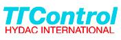 TTcontrol – U-Control