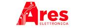 Ares Elettronica – E-Chronos