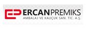 Ercan Premiks