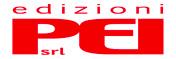 Edizioni PEI