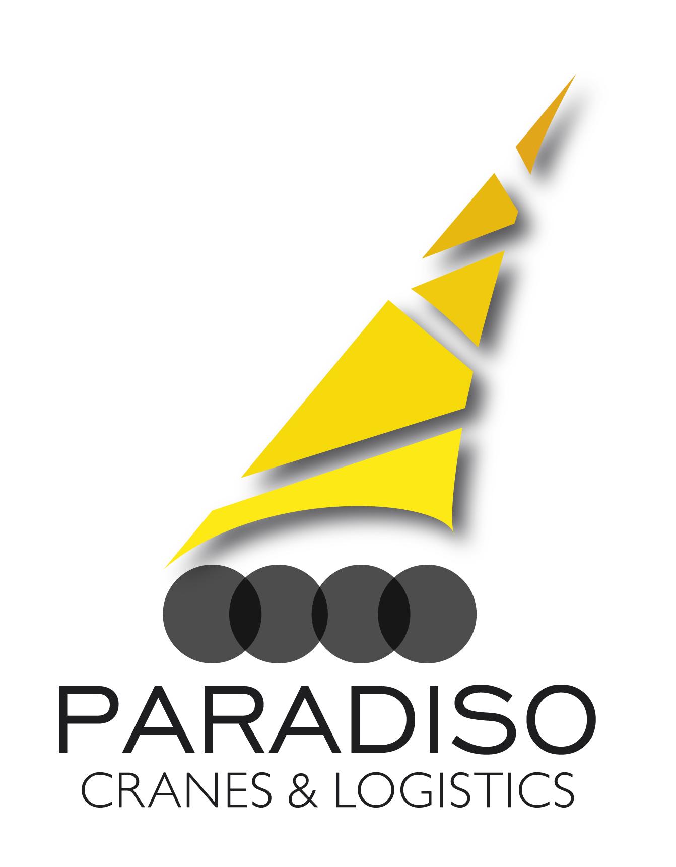 Fratelli Paradiso