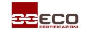 ECO Certificazioni