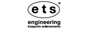 E.T.S.
